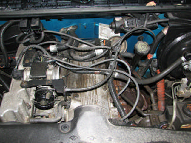 95 cavalier engine diagram  95  get free image about