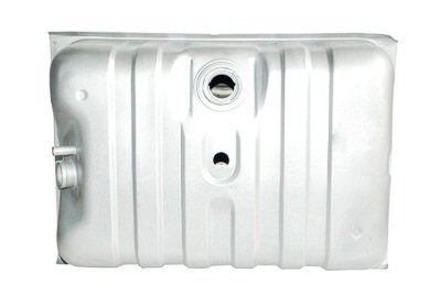 New FUEL TANK FORD BRONCO 1979 PN FTK010197