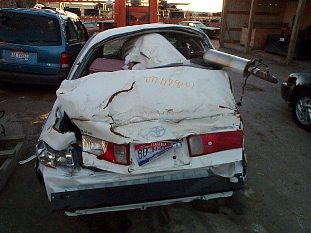 2001 Camry Ecm Wiring  Wiring Diagrams Toyota Sequoia 2001 Repair Toyota  Technical Car Experts