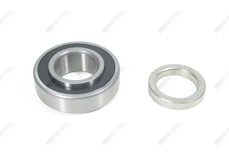 New Wheel Bearing Ford PN H514003