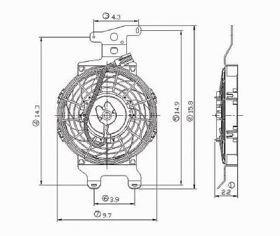 wiring diagram for ford 5610 tractor with Ford 400 Engine For Sale on Ford 400 Engine For Sale together with Ford Jubilee Tractor Electrical Diagram together with 5610 Ford Tractor Parts Diagram also Ford Tractor 12v Wiring Diagram furthermore 5610 Ford Tractor Parts Diagram.