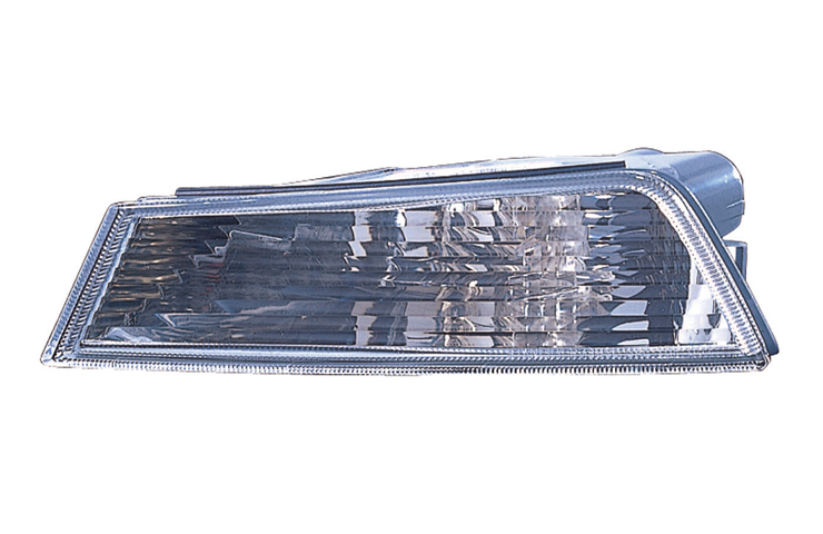 2009-2010 ACURA TL (MODELS: SH, SH W/ TECHNOLOGY PACKAGE) SIGNAL BUMPER LIGHT - DRIVER SIDE