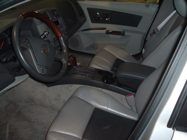 2003 cadillac cts transmission control module 20531 miles. Black Bedroom Furniture Sets. Home Design Ideas