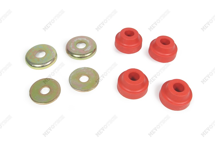 New Strut Rod Bushing Kit Dodge B100  1978  PN MK7114