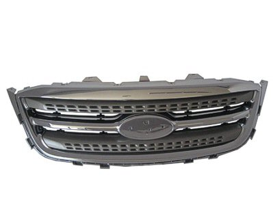 New GRILLE FORD TAURUS 2010-2012 PN FO1200525