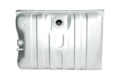 New FUEL TANK FORD BRONCO 1978 PN FTK010164