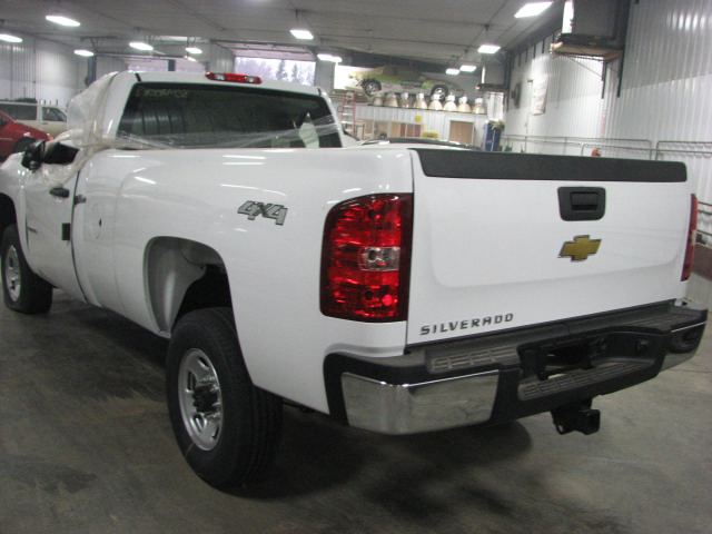 silverado issues recommendations Recent 2004 chevrolet silverado questions, problems & answers free expert diy tips, support, troubleshooting help & repair advice for all silverado cars & trucks.