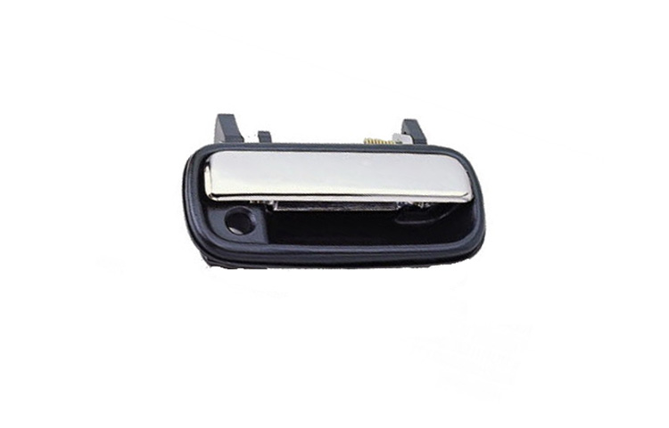 89-95 TOYOTA PICKUP TRUCK / 89-95 TOYOTA 4RUNNER DOOR HANDLE - PASSENGER SIDE (OUTSIDE-FRONT)