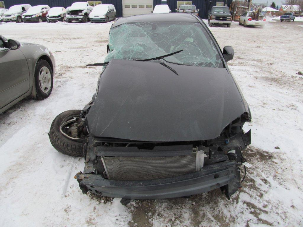 Chevrolet  COBALT 2010 For Parts