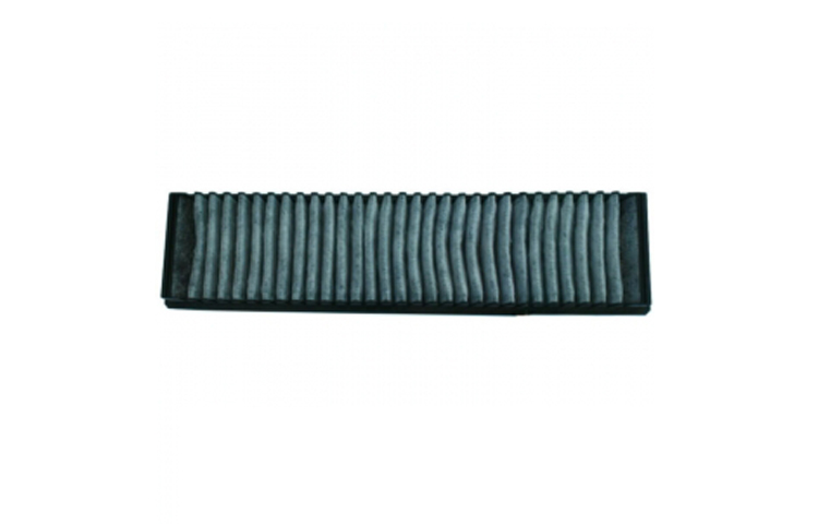 07-09 MINI COOPER / 07-09 MINI COOPER (S MODEL) CABIN AIR FILTER (W/ CARBON TYPE FILTER)