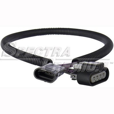 7e105add fd0b 4a93 9272 692afe6e61dc fuel injector wiring harness  at couponss.co