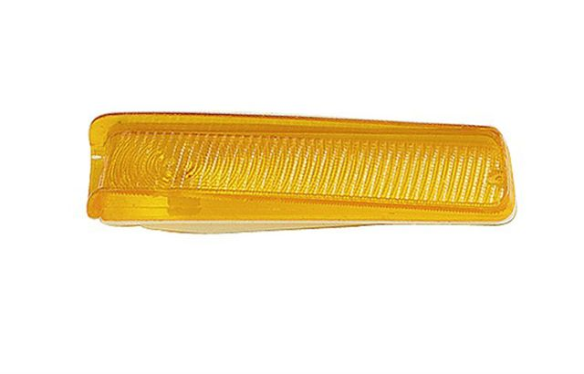 1978-1979 FORD F-SERIES: F150, F250, F350 / 1978-1979 FORD BRONCO PARK LIGHT - PASSENGER SIDE