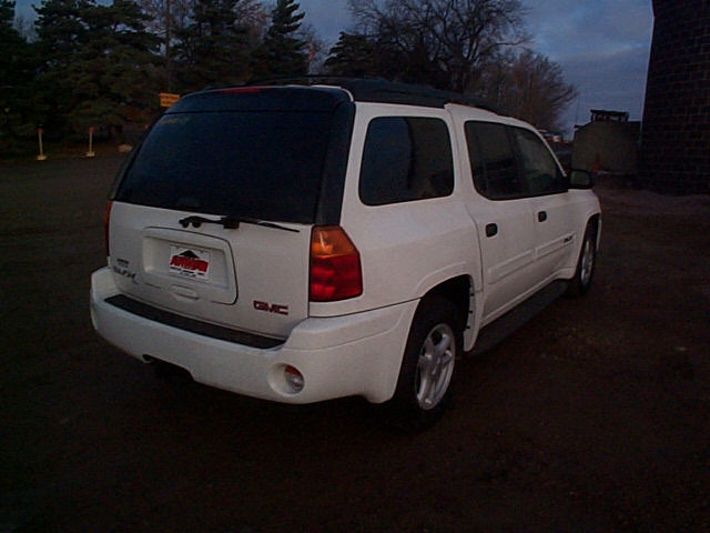 2004 gmc envoy xl 9 miles front drive shaft 19853687. Black Bedroom Furniture Sets. Home Design Ideas