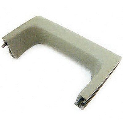 New Door Handle INS Rear Left CHEVROLET PICKUP CHEVY SILVERADO 2007-2012 PN GM1552107
