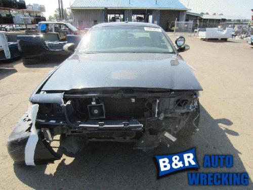 2000 ford crown victoria fuse box 21185246 646 fd1s00 2000 ford crown victoria fuse box 646 fd1s00 ebf641