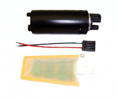 Fuel Pump for Volvo