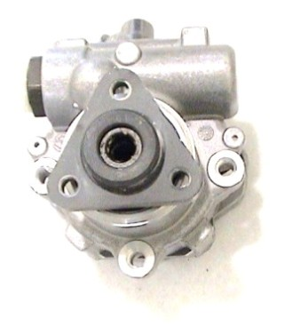 Power Steering Pump for BMW E46