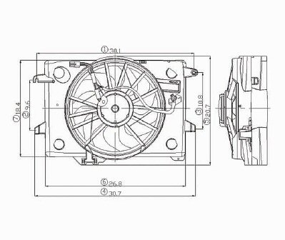 Toyota 22r Engine Diagram Water moreover Mazda B2000 Ignition Wiring Diagram as well Watch additionally 4 9l Vacuum Diagram California 1979 Ford F 150 further Fuse Box For Mazda Protege. on 1984 toyota pickup wiring diagram