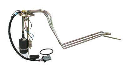 New FUEL PMP/SND Assembly CADILLAC DEVILLE FWD 1990 PN ATXE3635S
