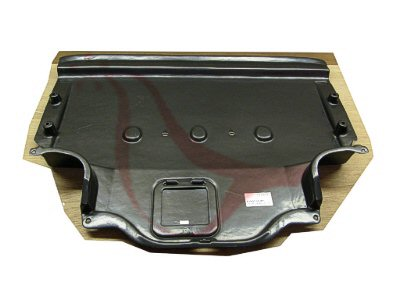 New Engine Cover Lower Center BMW M5 2000-2003 PN BM1228107