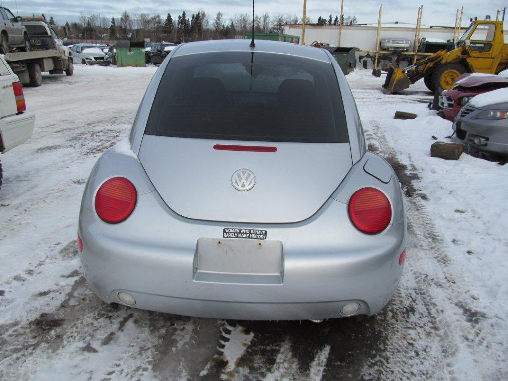Volkswagen Beetle Parts And Accessories Automotive Html