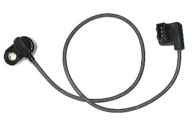 Camshaft Position Sensor for BMW
