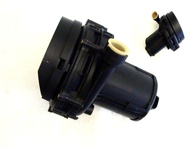 Secondary Air Pump for BMW