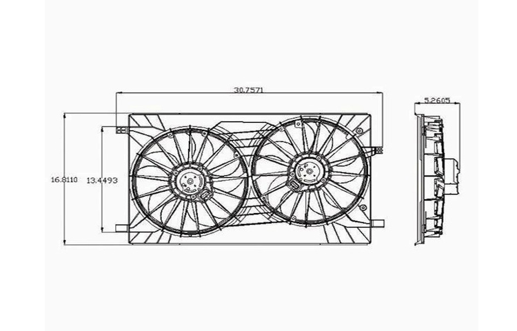 2008 Silverado Parts Diagram besides 20763967 furthermore Front Axel Hub Nut On 1997 Dodge Ram 1500 4x4 Size moreover 20765027 as well Big Dog Boxer Wiring Diagram. on dodge ram 1500 aftermarket parts accessories