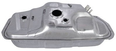 New FUEL TANK TOYOTA 4RUNNER 1989-1995 PN TNKTO11A