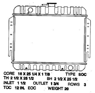 Chevy Tach Wiring Diagram as well 1978 Chevy Car Service Overhaul Body Manuals On CD ROM P20336 together with 66 El Camino Wiring Diagram also 2011 04 01 archive likewise Electrical Wiring Diagram 1978 Gmc. on 1968 chevelle radio