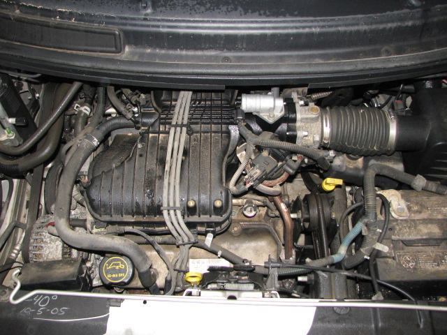 Lfx also Chevrolet Camaro Battery Location together with Chevy Astro Engine Diagram besides 32n45 2005 Chevy Equinox Overheating When Idleing Driving Not besides Chevy Traverse Engine Diagram 2008 Gmc Acadia 3 6. on chevy equinox firing order