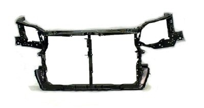 531371 likewise 3 6 Pentastar Firing Order likewise 1997 Toyota 4runner Engine Diagram furthermore New To Me 2010 Ram 1500 Sound 14727 besides 94 Buick Lesabre Thermostat Location. on 2011 ram 1500 custom