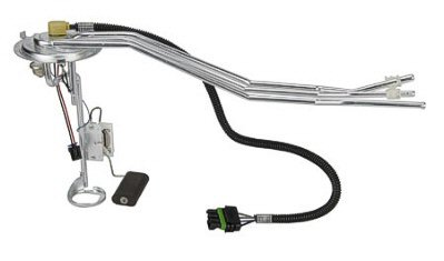 New FUEL SENDING UNIT CHEVROLET BERETTA 1990 PN TNKFG23C