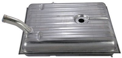 New FUEL TANK FORD CROWN VICTORIA 1956 PN TNKF31D