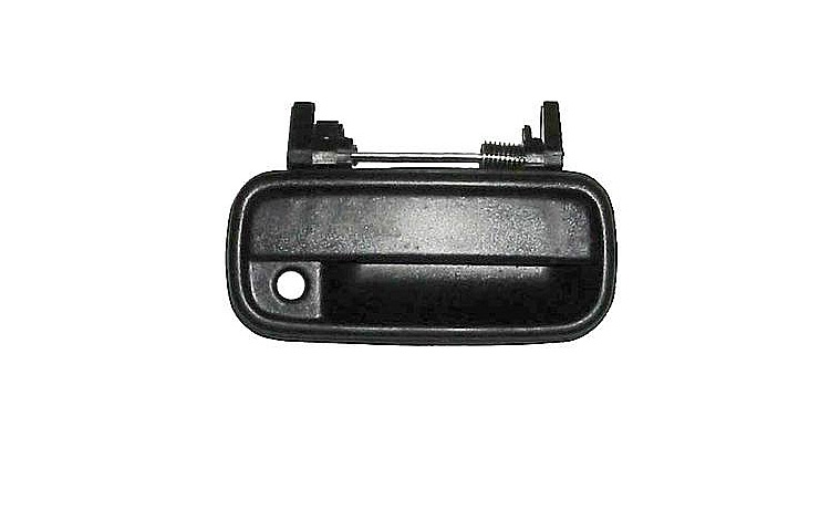 89-95 TOYOTA PICKUP TRUCK / 89-95 TOYOTA 4RUNNER DOOR HANDLE - PASSENGER SIDE OUTSIDE-FRONT