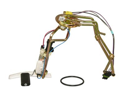 New FUEL PMP/SND Assembly BUICK CENTURY 1986 PN ATXE3651S