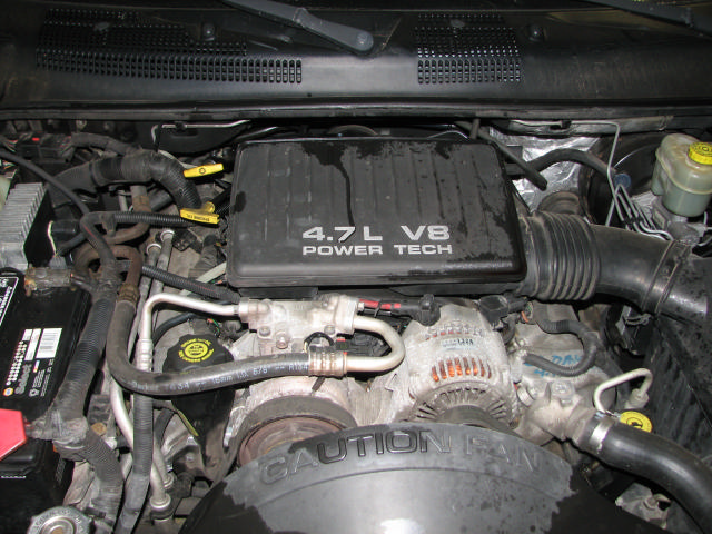 B F furthermore Maxresdefault additionally B F D also Maxresdefault moreover D T Ground Wire Locations Forumrunner. on jeep grand cherokee body control module location