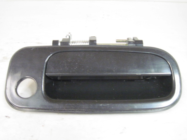 DOOR HANDLE Toyota Camry 1992 92 Right