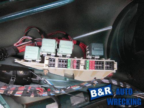 98 bmw 528i engine schematics fuse box 98 bmw 528i 1997 bmw 528i fuse box #21164071 , 646.bm1p97