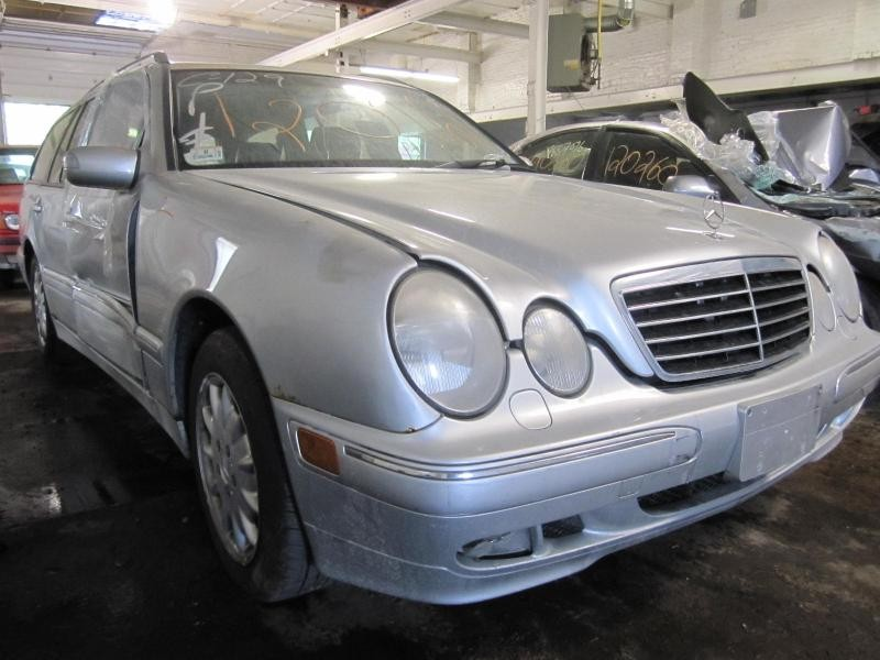 Transmission control module mercedes benz for Looking for mercedes benz parts