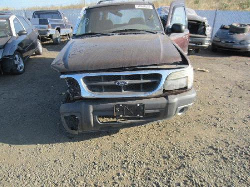 2000 ford explorer interior trim panel rear door 21262522 205 fd8300 2000 ford explorer interior parts