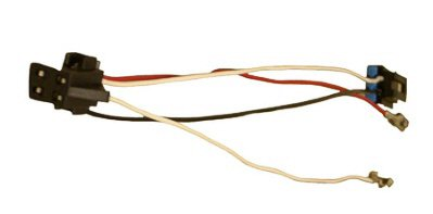 f1bfdf4b cc21 4e28 a4b0 9f72a8320f2f new fuel pump wiring harness chevrolet astro van 1987 1996 pn astro van wiring harness at reclaimingppi.co