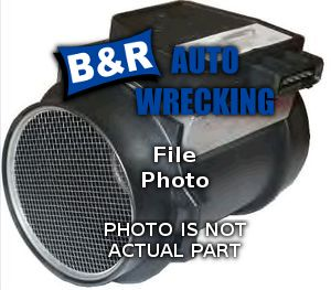 Kia SEDONA 2008 Air Flow Meter 336-50102 NEK388