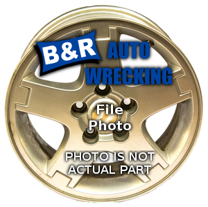 <em>Mercedes</em>-<em>Benz</em> R350 2006 Wheel
