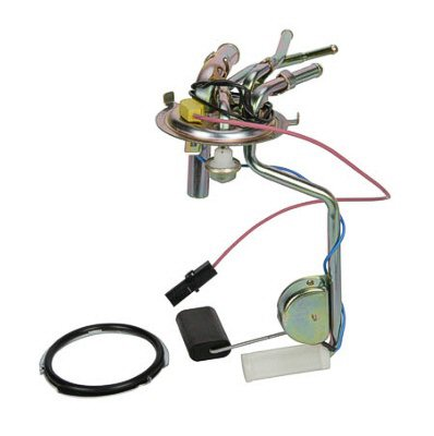 New FUEL SENDING UNIT CHEVROLET S10 BLAZER 1985 PN TNKFG04C