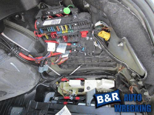f8e42b7a fa90 472e a747 93316732de45 bmw 745li 2003 20989761 , 663 bm1x03 bmw 740i fuse box location at n-0.co