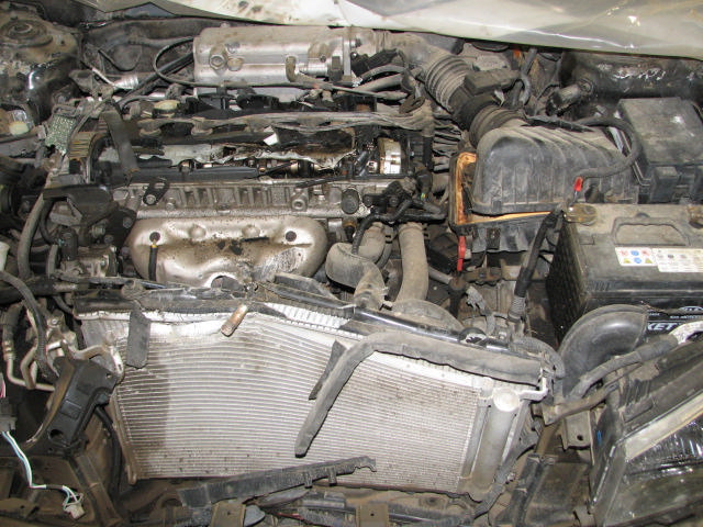 F F A Ea F Dc Dfd C on 2006 Kia Spectra Engine Diagram