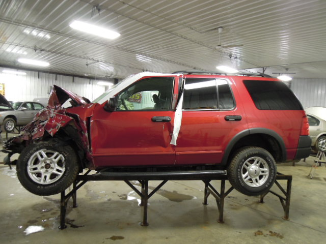 2003 ford explorer rear door window regulator power left for 2002 ford explorer rear window regulator replacement