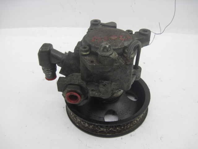 POWER STEERING PUMP S430 S500 2000 00 01 02 03 04 05 825104