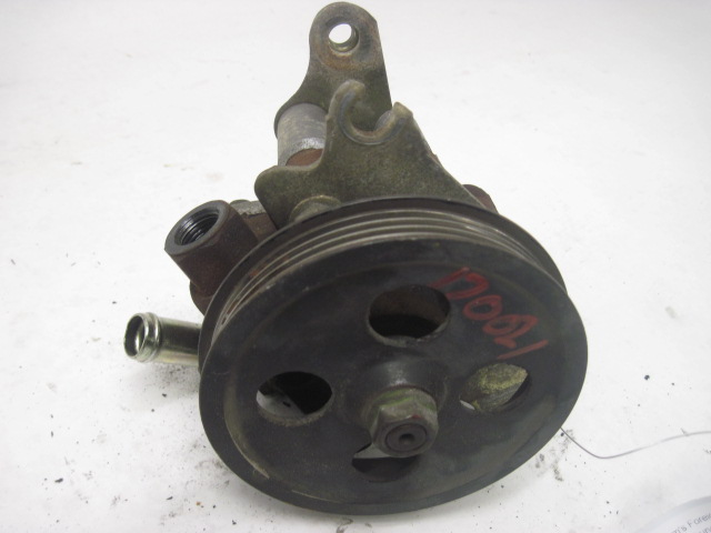 POWER STEERING PUMP Lexus RX300 99 00 01 02 03 852569